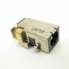 "NEW DC Power Jack Socket Port for Lenovo Ideapad 100s-14 100s-14ibr 14"" Series"
