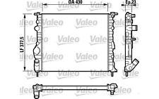 VALEO Radiador, refrigeración del motor RENAULT CLIO KANGOO NISSAN 732389