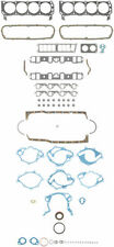 FEL-PRO 260-1169 Engine Kit Full Gasket Set Ford Lincoln Mercury 5.0 V8