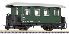 HS Liliput L344353 Personenwagen Haubendach ÖBB Epoche III - V  HOe