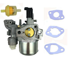 Carburetor fits Robin Subaru EX21 Overhead Cam Engine 278-62301-50 278-62301-60