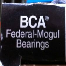 DS208TT11 BCA New Single Row Ball Bearing