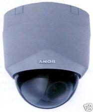 "Network Camera IP Sony mod. SNC-DF40P, 3-8 mm, 1/4"" super HAD CCD, 752 x 582"