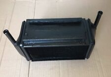 Bedford Ca Heater Matrix Reconditioned