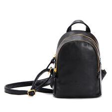 Carolina Herrera 212 VIP Premium Mini Black Backpack For Women New ✲Free P&P✲