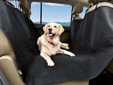 Rücksitzschutzdecke