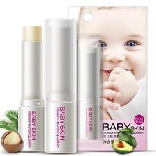 Anti-cracking Moisturizing  BABY LIPS Electro Smooth Care Lip Cream Lip Balm v1