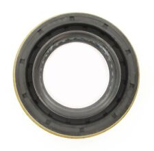 SKF 13763 Axle Shaft Seal, Front