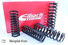 EIBACH Pro-Kit abbassamento molle molle Sport per VW e10-85-013-02-22