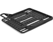 Proline 6278-00 Overland Scale Roof Rack Rock Crawlers MT Axial SCX10