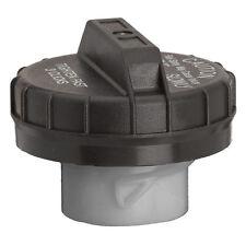 Fuel Cap 10838 Stant