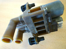 Mercedes Benz Ventil w202 C Klasse Doppelwasserventil A0018303684 0018303684
