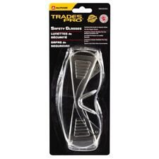 TradesPro Safety Glasses - 833301