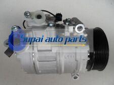 New A/C Compressor For BMW E90 E91 335i 335xi 330i 330xi 2005-2007