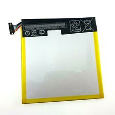 Google ASUS Nexus 7 2nd (2013) Generation Replacement Battery 3950mAh