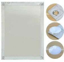 OBdeco Thermal Roof Window Sun/Heat Protection Blackout Blind for Velux 116x120