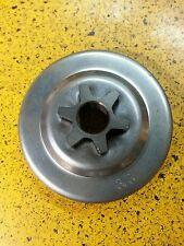 A556000401 Drum-Clutch ECHO CS370