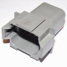 DEUTSCH DT04-8PA Steckergehäuse 8-polig