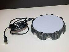 Skylanders Portal of Power Activision Model No. 0000547