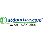 outdoortire