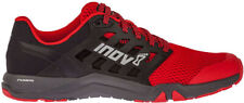 Inov8 All Train 215 Mens Training Shoes - Red