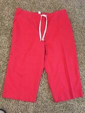 0e4c2608314 Jones New York Cotton Plus Size Pants for Women for sale
