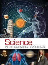 Science in the Scientific Revolution Elementary Textbook Grade K-6 Dr Jay Wile