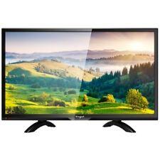 Televisor Engel Le3255 HD Ready