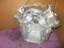 KAWASAKI FH430V 49120-7015 CRANKCASE ENGINE BLOCK  EXMARK MOWER SCAG DEERE
