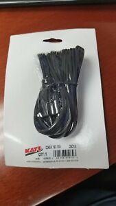 Kat's 28216 Block Heater Cord