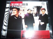 The Living End Roll On CD – Like New / Mint