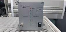 HP Agilent 9290291 Varian Minivac Ion Pump Controller