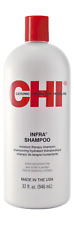 CHI INFRA Shampoo 32oz NEW! (CHOOSE YOURS)