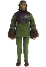 Vintage Mego Planet of the Apes Pota Green Ear Variant Cornelius Complete Mint