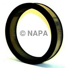 Air Filter WIX 42095 NAPA GOLD 2095