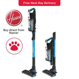 Hoover H-FREE 500 Pets 3 in 1 Cordless Stick Vacuum Cleaner 22V Li-Ion  HF522UPT