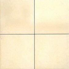 Azulejos suelo revestimiento baño cocina beis marrón 10x10 20x20