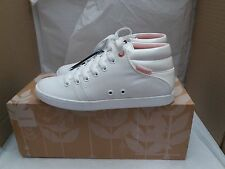 Gravis Tasha Women's White Skate Shoes - Size EU 35