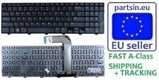 DELL INSPIRON 15R 5110 M5110 N5110 M501Z Keyboard English EN US #45