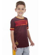 Galatasaray Istanbul Kinder Fan shirt C65801 Trikot Junjor Gr. 13-14