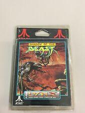 Shadow Of The Beast Atari Lynx Neuf **