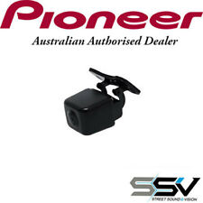 Pioneer RCAM2 Wired Rear View Camera