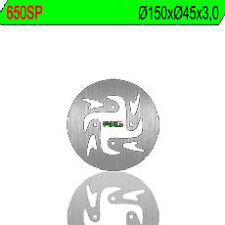 962650SP DISCO FRENO NG Posteriore SHERCO CABESTANY REPLICA 305 12-13
