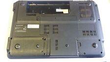 PACKARD BELL EASYNOTE LJ67 (KAYF0) BOTTOM CASE (BLACK)