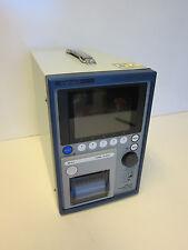 Miyachi MM-370B Weld Checker w/Cabling, MB-400K Toroidial Coil