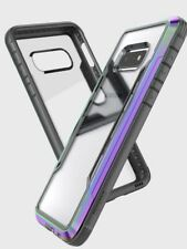 Samsung Galaxy A51 Raptic Shield Multi Color Cell Phone Case 10ft Drop Tested