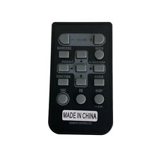 New Remote For Pioneer DEH-S5010BT DEH-S5120BT Car Bluetooth CD RDS AV Receiver