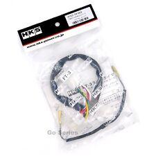 car \u0026 truck turbo turbo timers for sale ebay Off Delay Timer Wiring Diagram