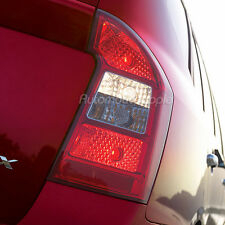 Right Tail Light Lamp 924021D002 For 2009-2010 Kia Rondo Carens