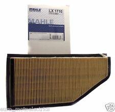 Mahle LX1710 Air Filter BMW K1200;13711464916 /1996-08, AF-916LX1710